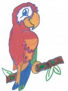 funnybirds logo